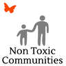 Non Toxic Communities